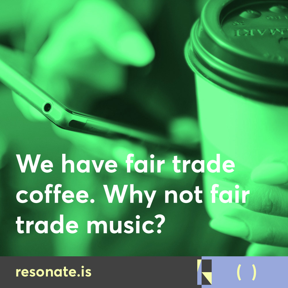 Resonate-social-coffee1