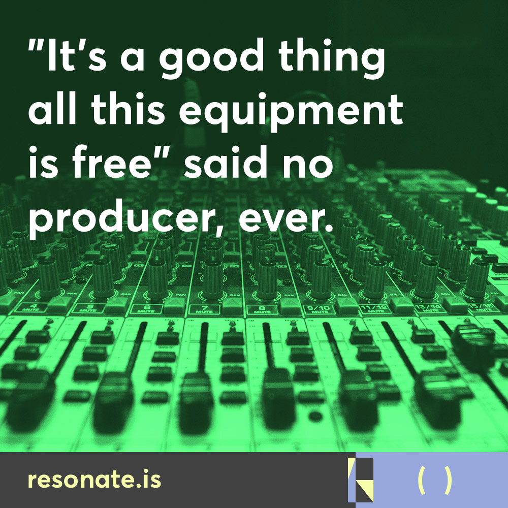 Resonate-social-free1