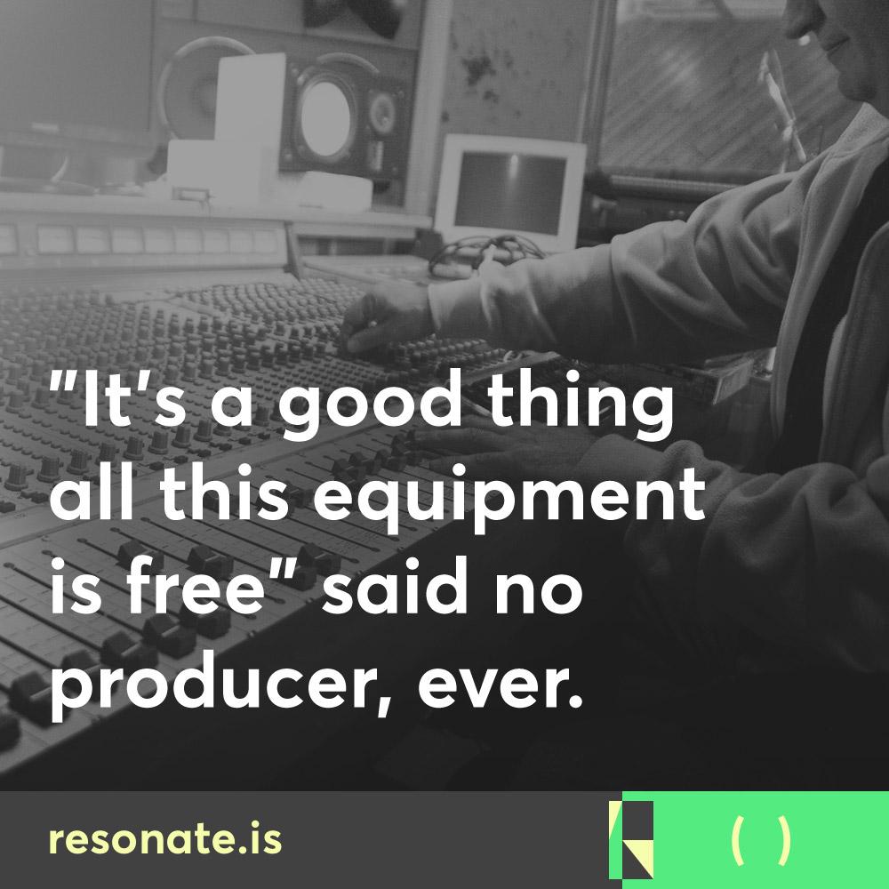 Resonate-social-free3