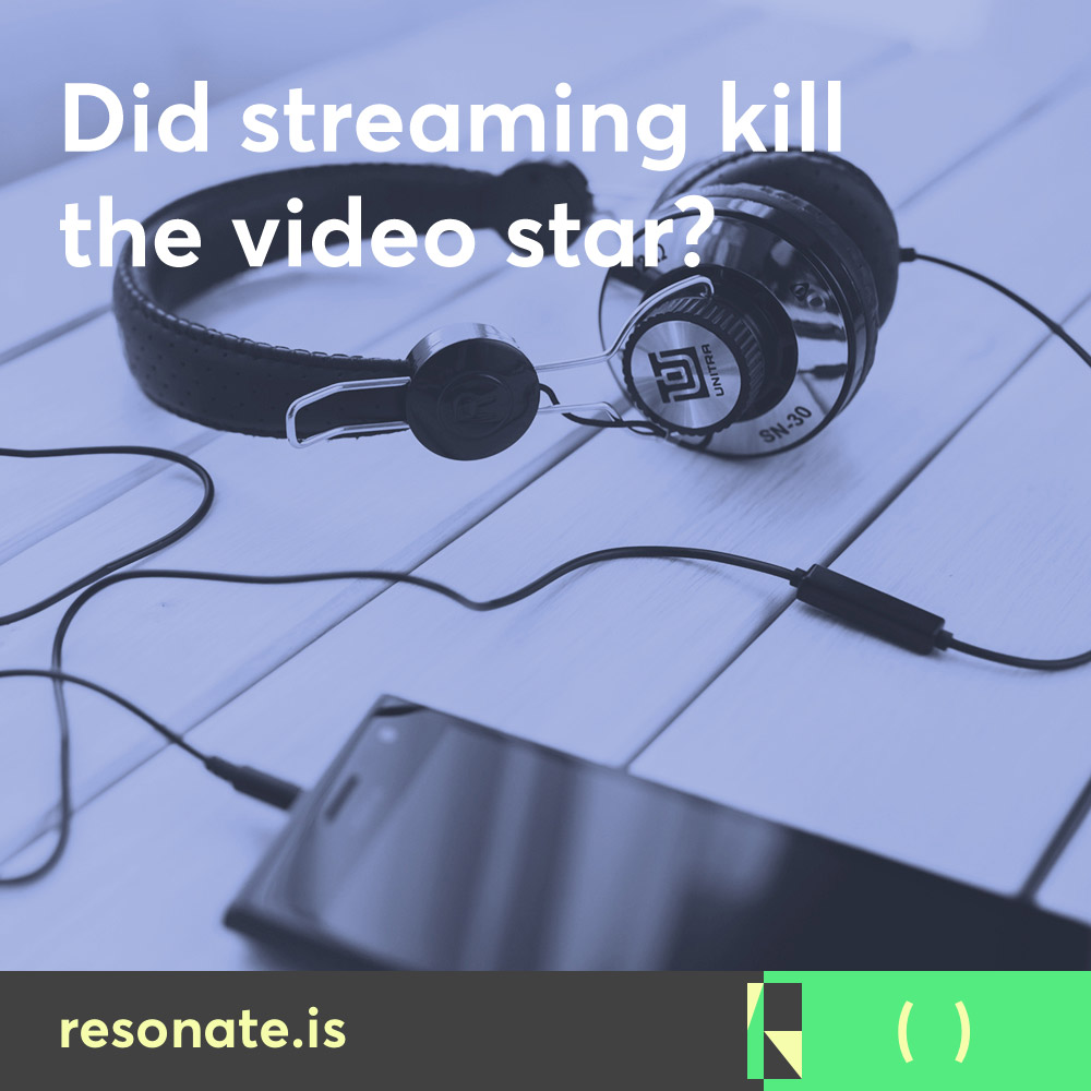 Resonate-social-killvideo2