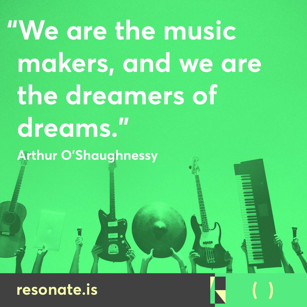 Resonate-social-musicmakers1