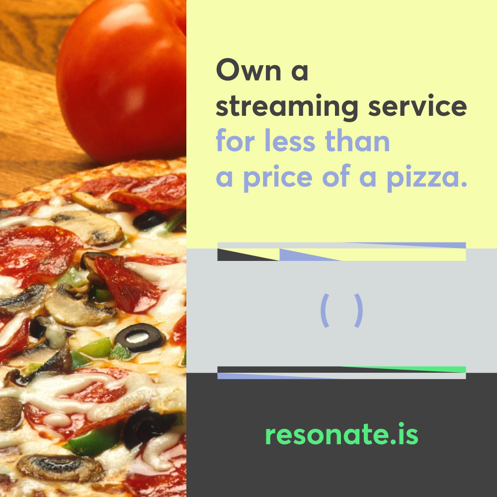 own-a-streaming-service-color-vertical-01-pizza