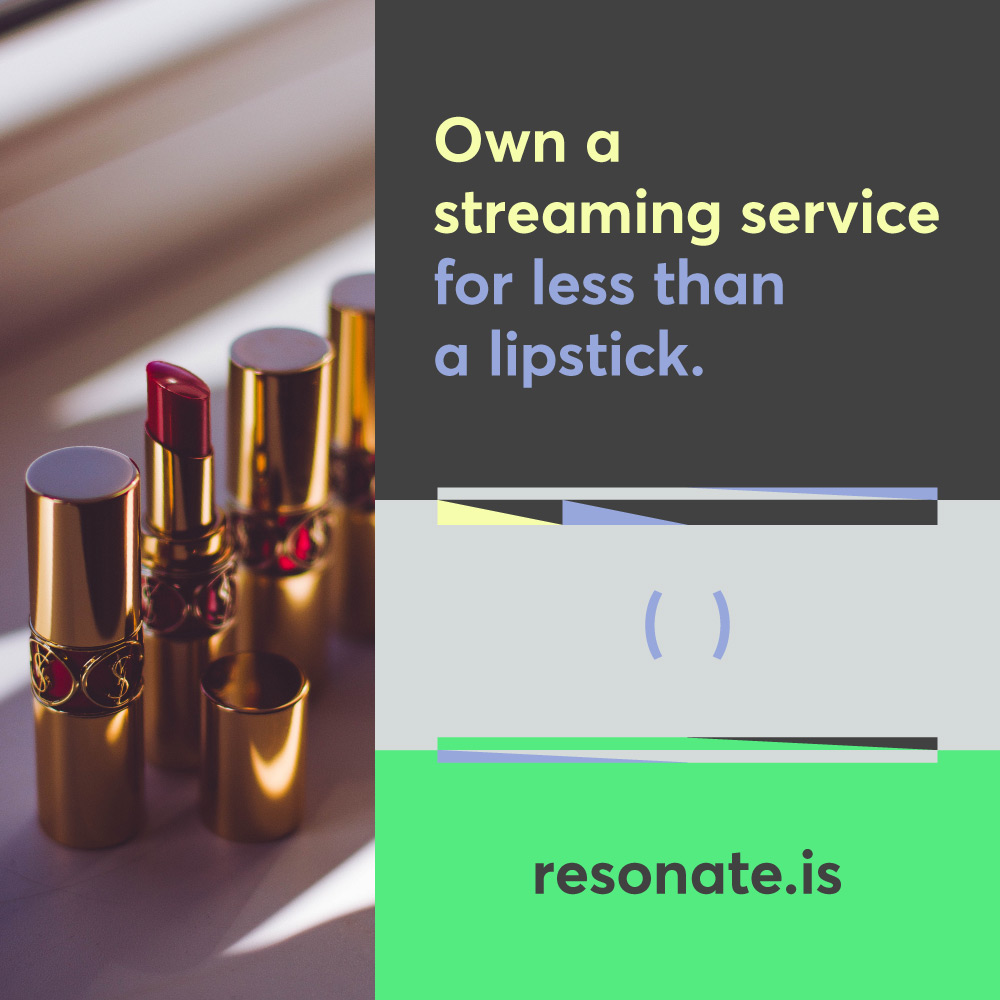 own-a-streaming-service-color-vertical-02-lipstick