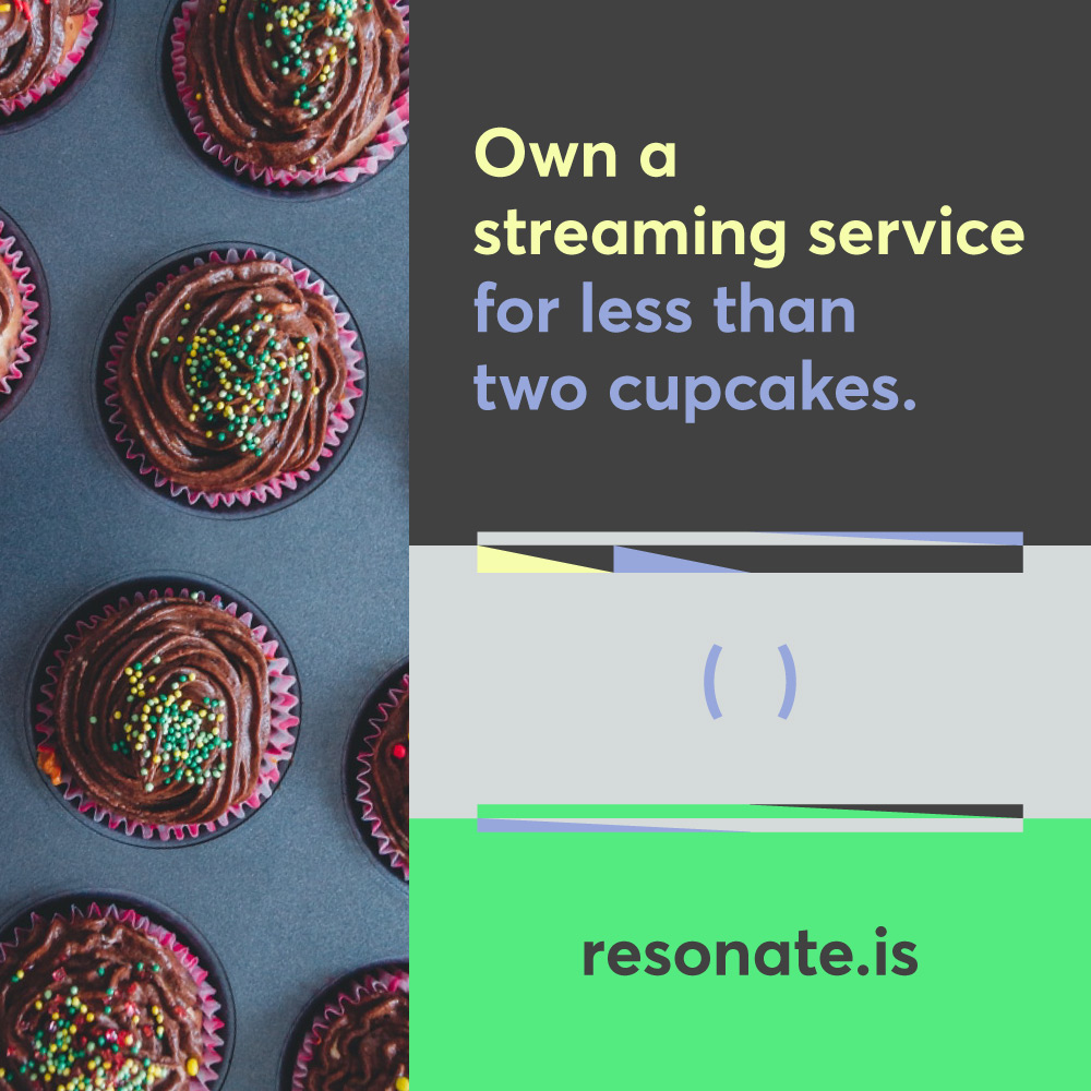 own-a-streaming-service-color-vertical-03-cupcakes