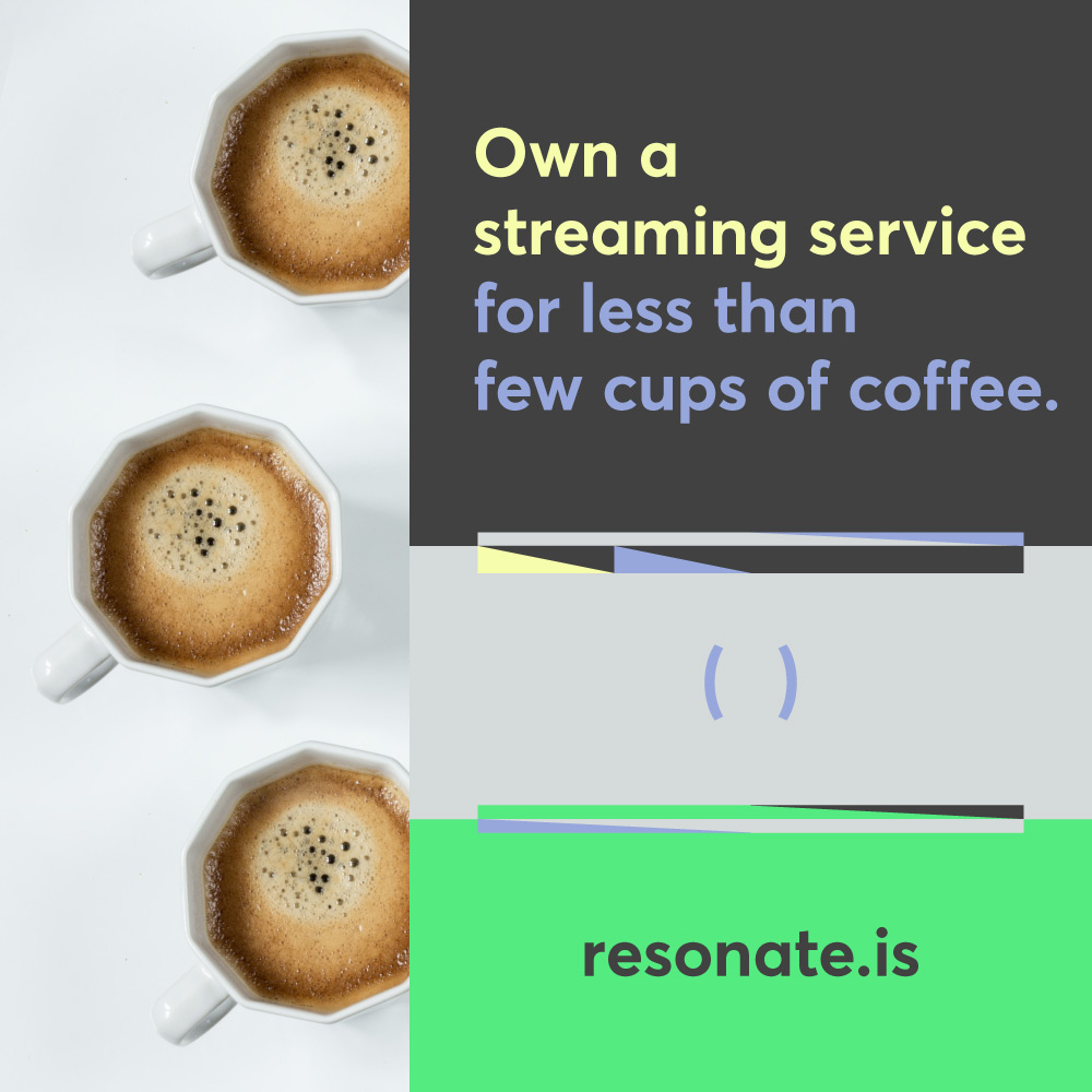 own-a-streaming-service-color-vertical-04-coffee