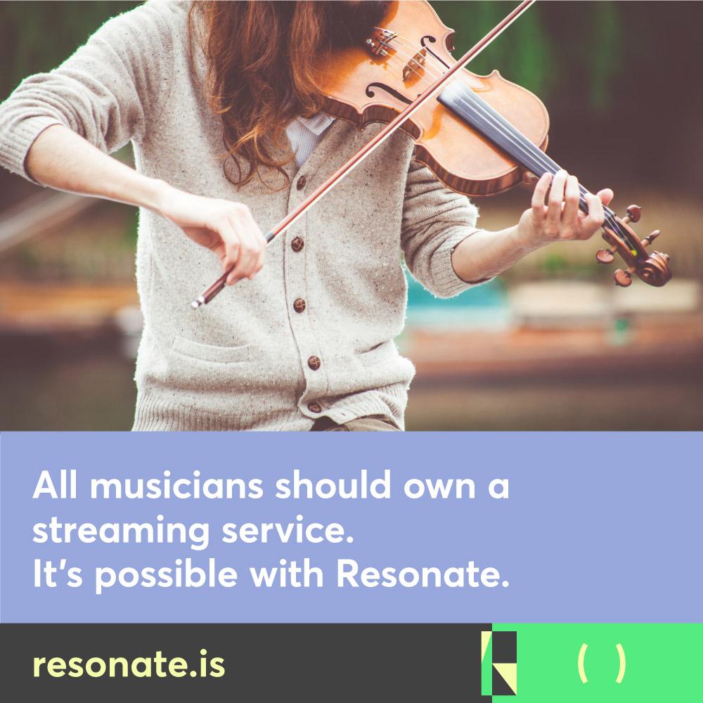 res-soc-musicians-should-02-violin-player