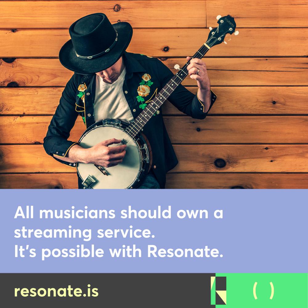 res-soc-musicians-should-03-banjo-player