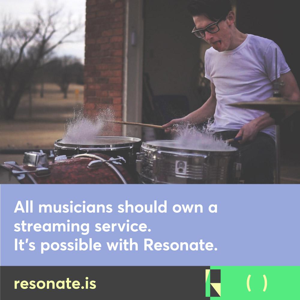 res-soc-musicians-should-04-drummer