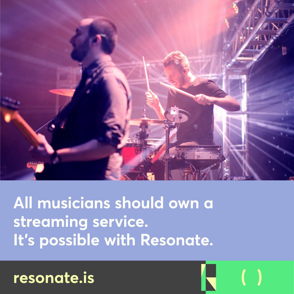 res-soc-musicians-should-05-drummer