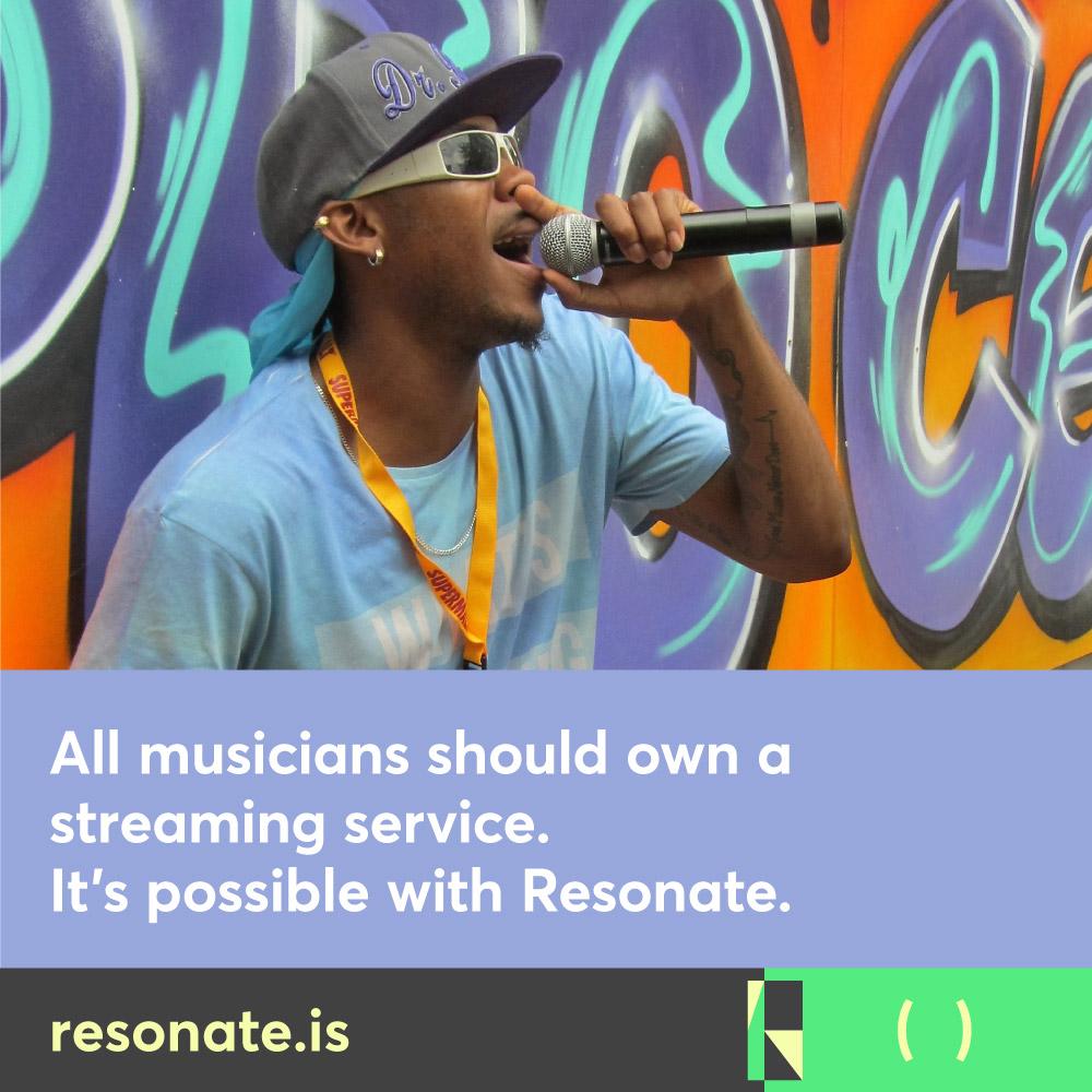res-soc-musicians-should-06-mc