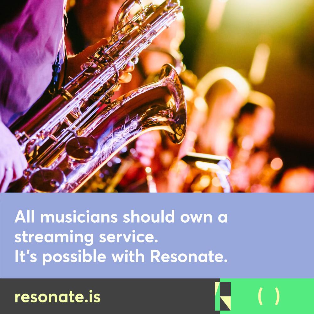 res-soc-musicians-should-07-saxophone