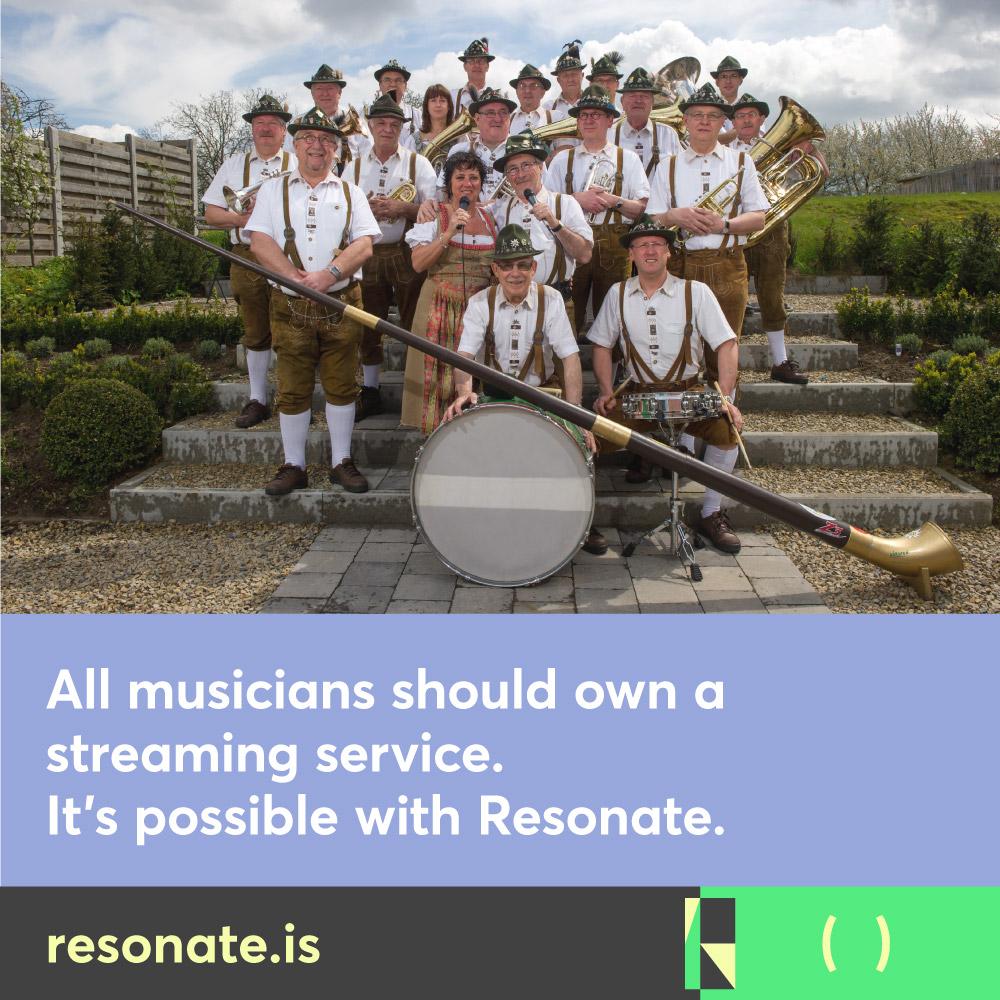 res-soc-musicians-should-08-folk-band