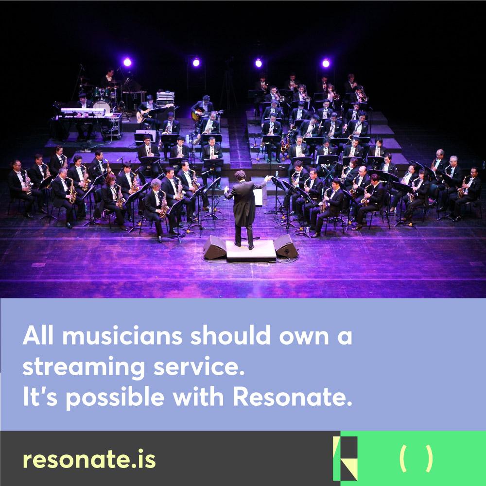 res-soc-musicians-should-10-orchestra