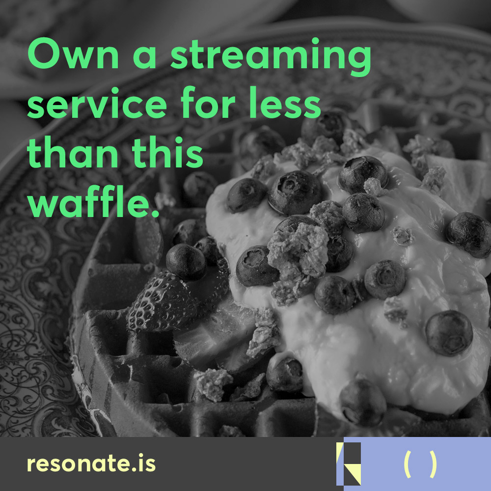 resonate-social-ownastreamingservice11-waffle
