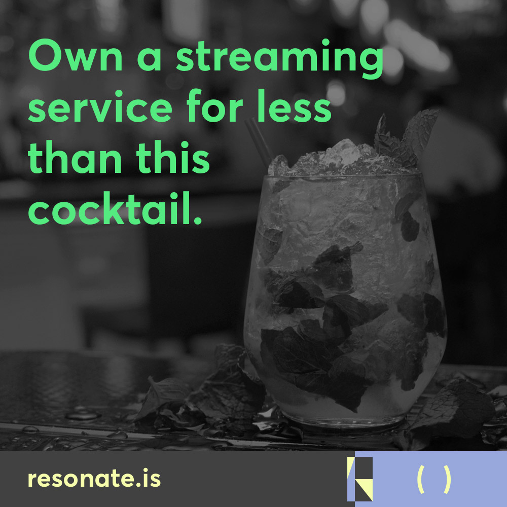 resonate-social-ownastremingaervice007-cocktail