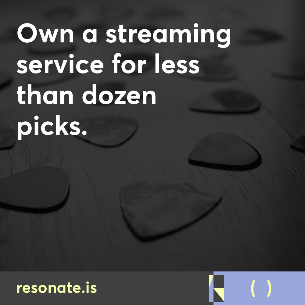 resonate-social-ownastremingaervice010-picks