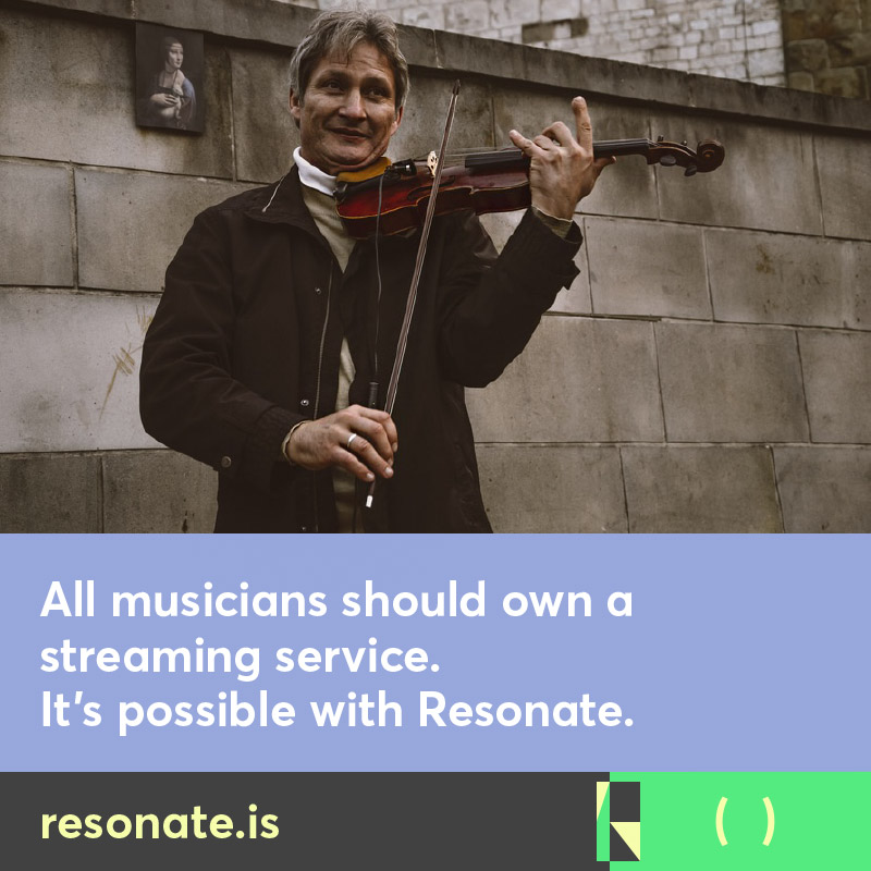 Resonate-social-musicmakers2