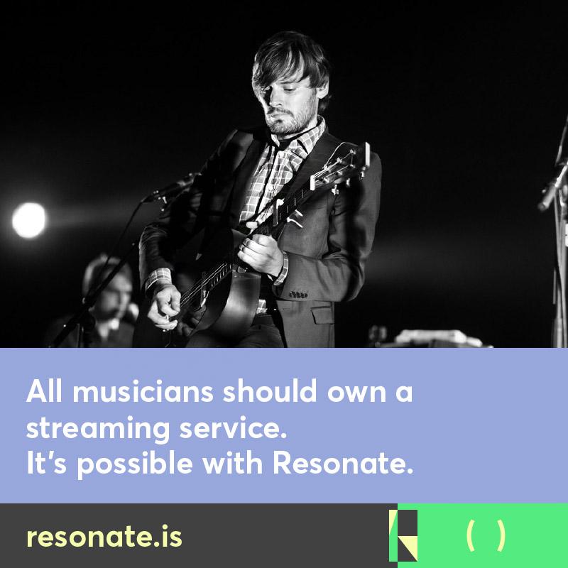 Resonate-social-musicmakers2