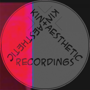 Kin-Aesthetic Recordings