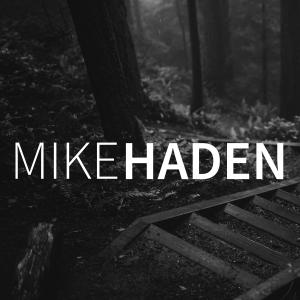 Mike Haden