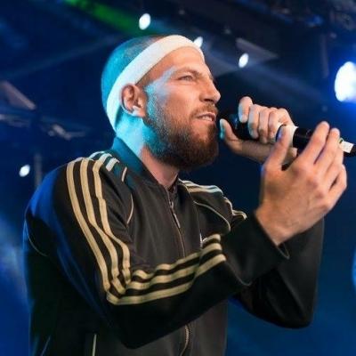 Khaled Aissaoui