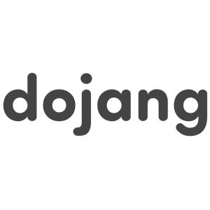 Dojang Lab