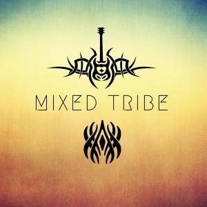 Mixed Tribe