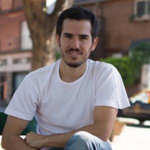 Ignacio Baigorria
