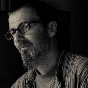 Trevor Warren