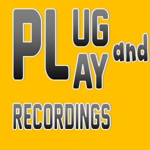 Plug And Play Recordings Ltd. .