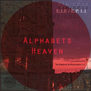 Alphabets Heaven Alphabets Heaven
