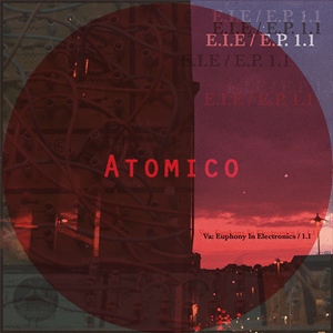 Atomico Atomico