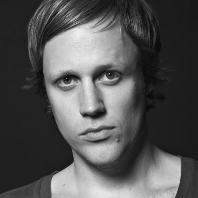 Jan Blomqvist