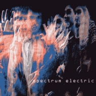 Spectrum Electric