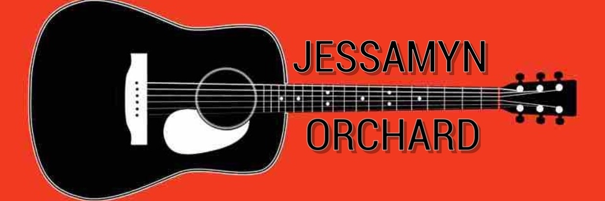 Jessamyn Orchard Music