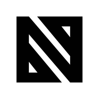 Nyneth
