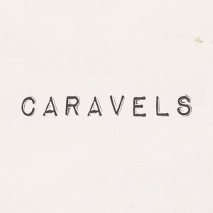 Matt Caravels