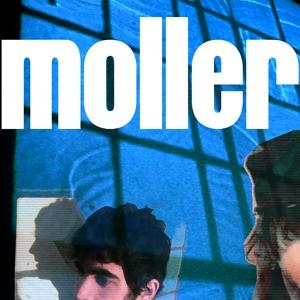 Jeff Moller