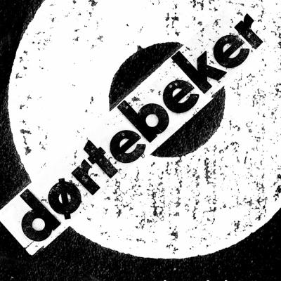Dørte Beker