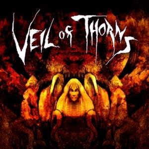 Veil Thorns