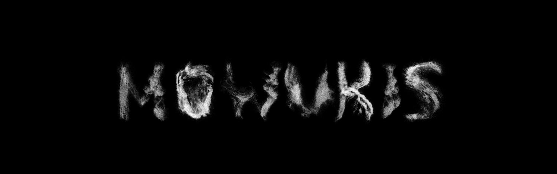 MOWUKIS