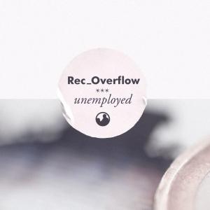 RecOverflow