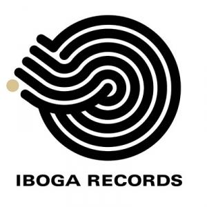 Iboga Records