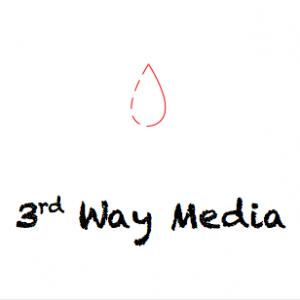 3rd Way