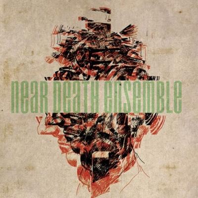 The Near Death Ensemble The Near Death Ensemble