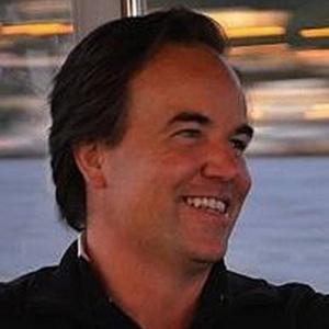 Greg Heuss