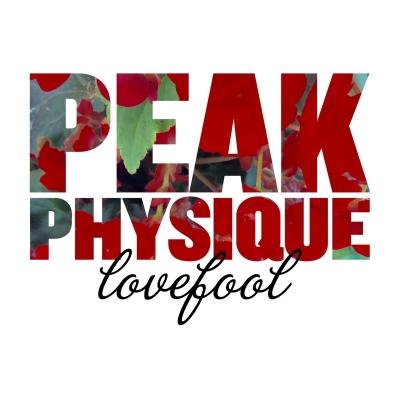Peakphysique