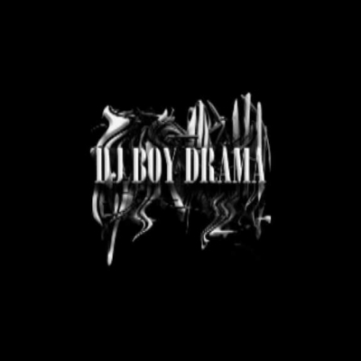 DJ Boy Drama