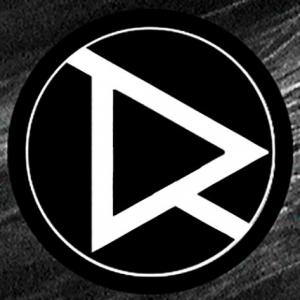 DROK Records