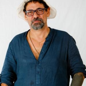Mario Farinato